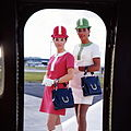 Air Hostess Uniform 1970 Lollipop 004 (9623433779).jpg