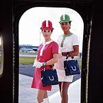 Air Hostess Uniform 1970 Lollipop 004 (9623433779).jpg