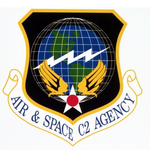 Air and Space Command and Control Agency emblem.png
