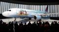Airbus A320-200 in livrea brueghel.png