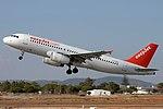 Airbus A320-232, easyJet JP6647781.jpg