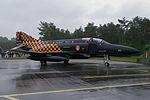Aircraft 38+13 (9163434583).jpg