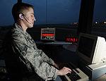 Aircraft tracker 110707-F-VR546-008.jpg