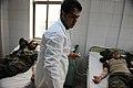 Airmen mentoring Afghan flight surgeons-medics DVIDS257655.jpg