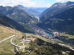 Airolo Gotthard.jpg