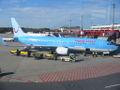 Airport Berlin Tegel02.JPG