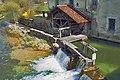 Aisey-sur-Seine FR21 moulin IMG3859.jpg