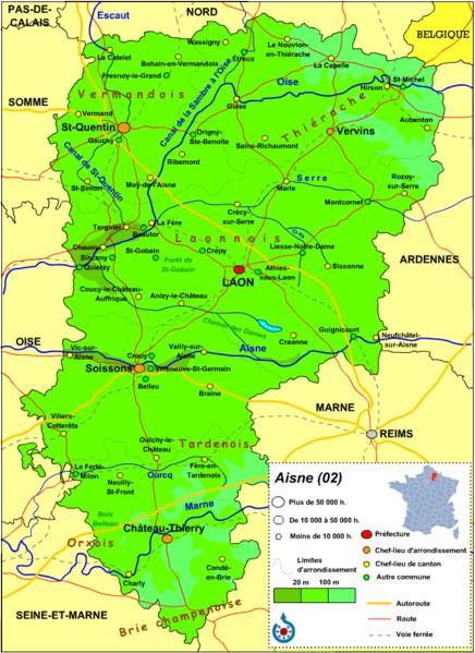 Fichier:Aisne.png