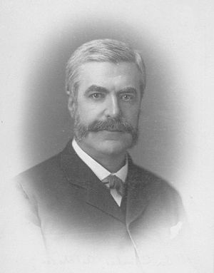 Charles Umpherston Aitchison - Image: Aitchison Charles U (1832 96)