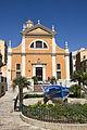 Ajaccio-Cathédrale.jpg