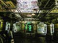 Ajanta caves Maharashtra 370.jpg