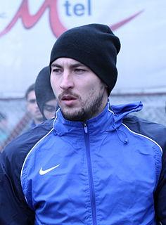 Kiril Akalski Bulgarian footballer