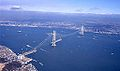 Akashi-Kaikyo Bridge h008.jpg