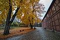 Akershus Fortress (Akershus Festning) (29844510636).jpg