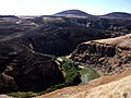 Akhurian River Gorge.jpg