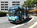 Akita-Chuo-Kotsu-0834.jpg