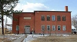 Akron Gymnasium.JPG