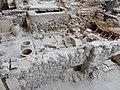 Akrotiri Ausgrabungsstätte 113.jpg