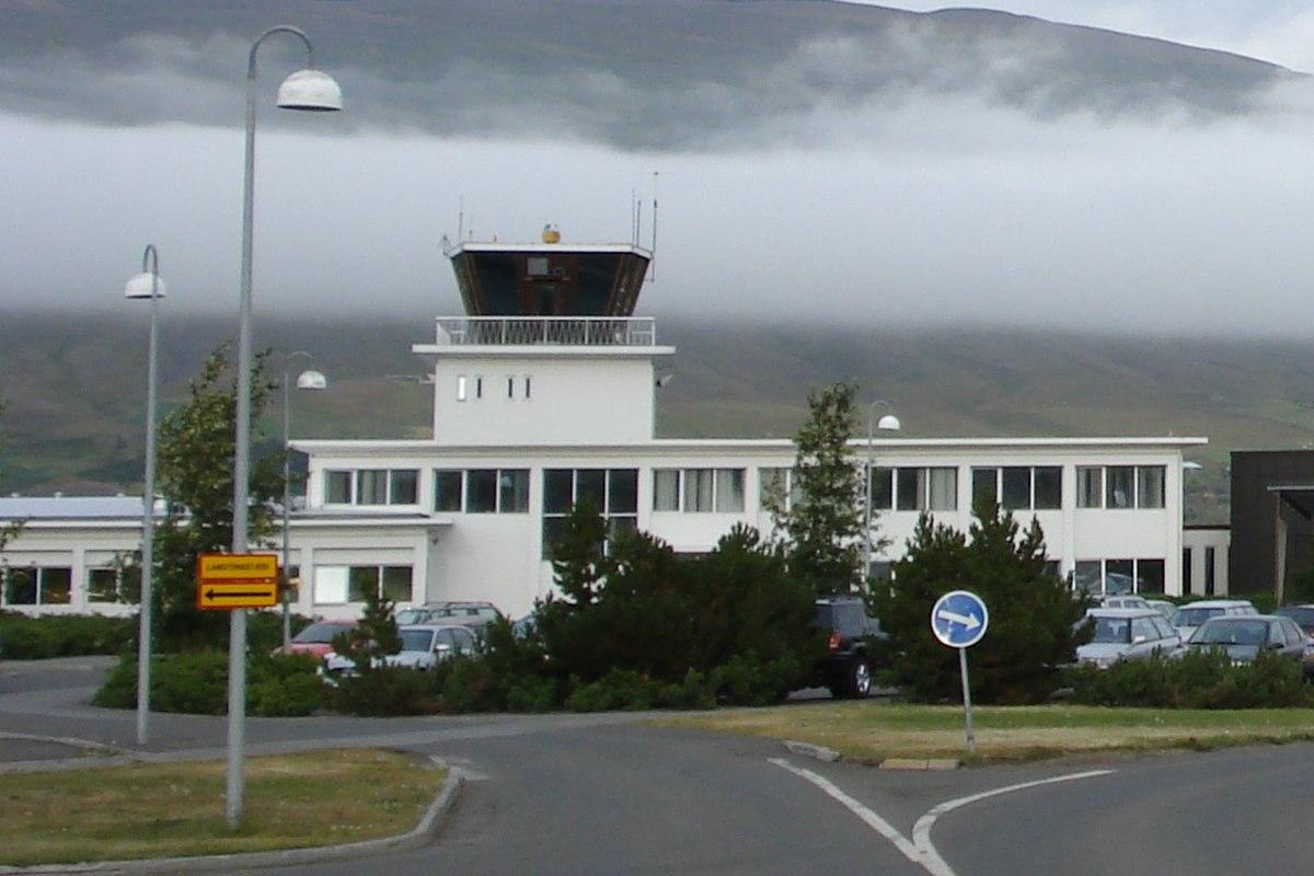 Voyage Islande Voiture