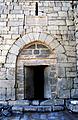 Al-Azraq Castle 4.jpg