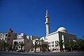 Al Yasmin, Amman, Jordan - panoramio.jpg