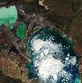 Alakol Lake ESA365539.jpg