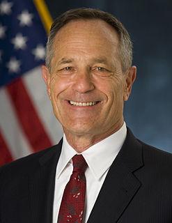 Alan Bersin American politician