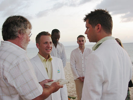 No hay manera heterosexual civil unions