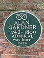 Alan Gardner Plaque.jpg