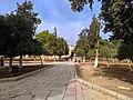 Alaqsa mosque0001 18.jpg