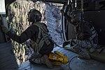 Alaska Army National Guard conducts rescue training 151021-F-YH552-054.jpg
