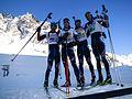 Alaska National Guardsmen participate in international biathlon event 150808-Z-ZZ999-000.jpg