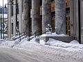 Alaska State Capitol building 78.JPG