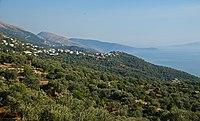 Albania – Piqeras.jpg