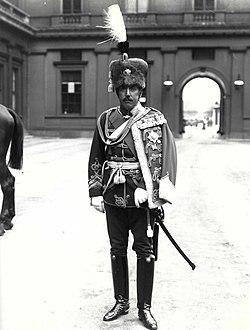 Albert, Duke of Schleswig-Holstein, 1914.jpg