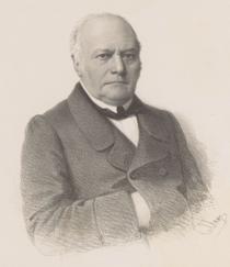 Albert Goblet.png