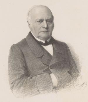 Albert Joseph Goblet d'Alviella - Image: Albert Goblet
