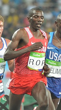 Albert Kibichii Rop Rio 2016.jpg