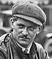 Albert Sourdot en 1924 au GP de l'U.M.F. à Lyon, vainqueur en 175cc3 sur Monet-Goyon.jpg
