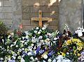 Albert von Sachsen Grab Dresden 2012.jpg