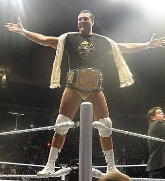 340px-Alberto_Del_Rio_WWE_Champion.jpg