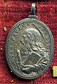 Alberto hamerani, medaglia di s. paolo, 1700, arg.JPG