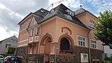 Hotel Theresia St Johann