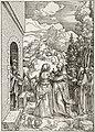 Albrecht Dürer - Visitation.jpg