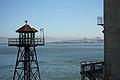 Alcatraz 25 (4253333861).jpg