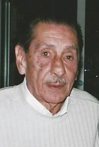 Image illustrative de l'article Alcides Ghiggia