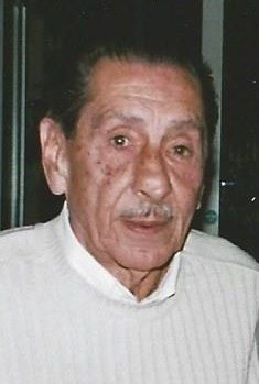 Alcides Ghiggia 2006
