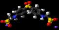 Aldesulfone-sodium-3D-balls.png