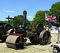 Aldham Old Time Rally 2015 (18812764591).jpg