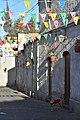 Alegre barrio de San Lázaro.jpg